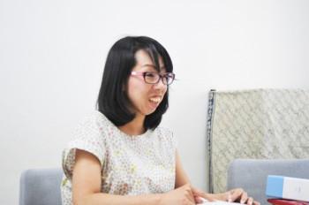 フェアトレードのおしごと ~その3 輸入・物流チーム編~