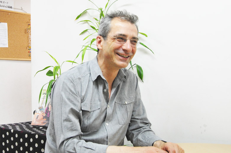フェアトレードのおしごと ~その5 経理・財務編~