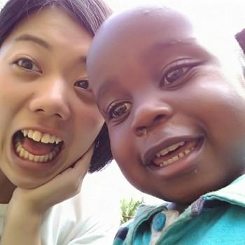 ウガンダからフェアトレードのインパクトを考えるvol.3<BR>ホームステイでウガンダ人の暮らしを体感!!