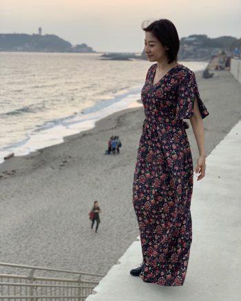 ピープルツリー・アンバサダー末吉里花さんからのメッセージ<br>「世界フェアトレード・デーによせて」