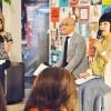 「これからのファッション業界はどう変わる?」 消費者から発信していく、「みんなが幸せになれる」経済システムへ