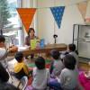 「親子で、地域で、教育現場で! 子どもに伝えるフェアトレード」~ワークショップのお知らせ~